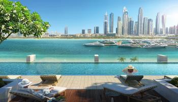 EMAAR - Dubai Property Showcase
