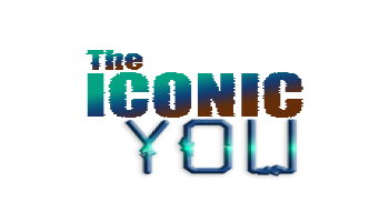 THE ICONIC YOU - PEAK PERFORMANCE PREVIEW SEMINAR