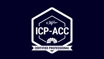 Agile Coach Certification, Mumbai - 22 November 2019