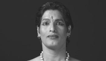 Bharatanatyam and Beyond