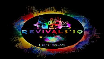 Revivals 19