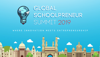 Global Schoolpreneur Summit 2019