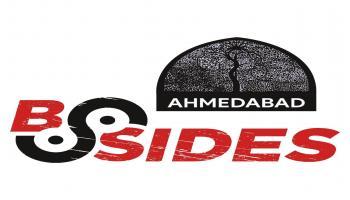BSides Ahmedabad 2019