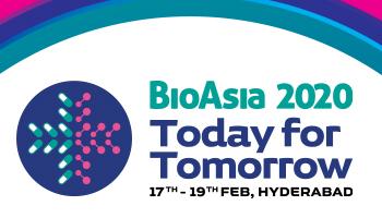 BioAsia 2020 International Registration
