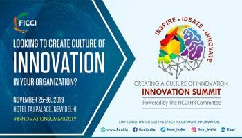 FICCI Innovation Summit