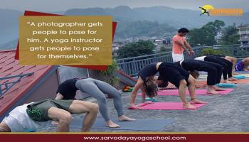 100 hour yoga teacher training in rishikesh