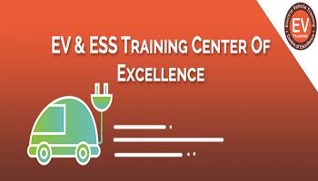 Electric Vehicle Training (Gurugram)