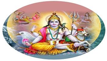 Kalashtami Special Maha Mrityunjaya Ayushya Homam