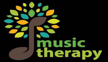 MINDSIGHT- MUSIC THERAPY