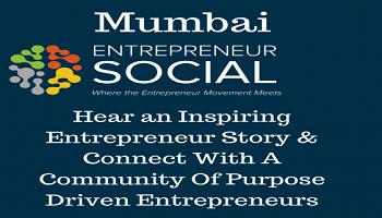 Events in Mumbai 2019 | Mumbai event tickets - Meraevents