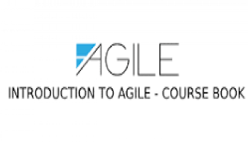 Introduction To Agile Training in New Delhi on 13th Nov, 2019