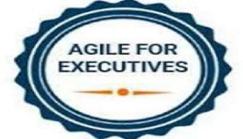 Agile For Executives Training in New Delhi on 13th Nov, 2019