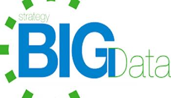 Big Data Strategy Training in New Delhi on 13th Nov, 2019