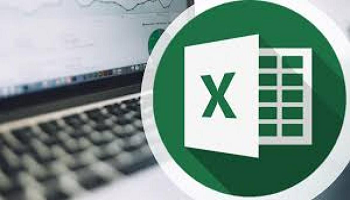ADVANCED EXCEL WITH MACROS