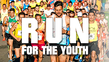 Run for the Youth