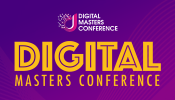 Digital Masters Conference-HYD