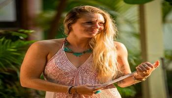 Yoga teacher training classes in Goa, India