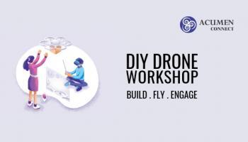 DIY-Drone Workshop