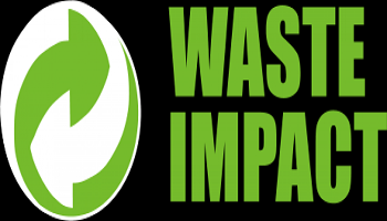 REimagiNeWaste: Waste Management Hackathon by Waste Impact