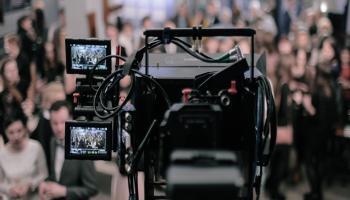 Film Direction weekend workshop.