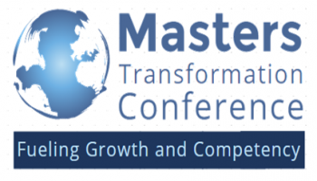Masters Transformation Conference at Mumbai