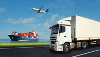 Customs Procedure For Imports and Exports with Latest Changes