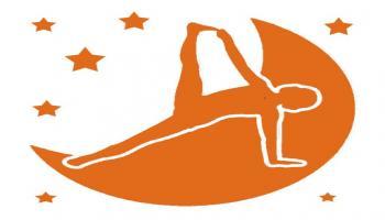 Transformational Yoga Teacher Training in Rishikesh