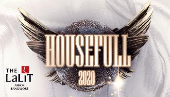 HOUSEFULL 2020
