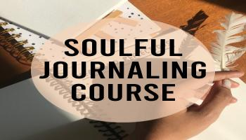 Journaling Workshop/ Course by Tedx Speaker Ankita Shinde (Online Course)