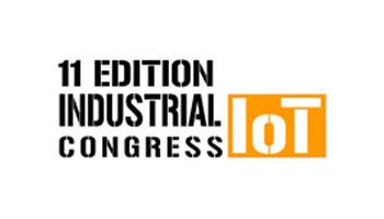 Industrial IoT (11th Edition)