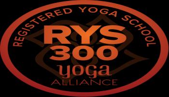 300 Hour Yoga Teacher Training in Rishikesh, India