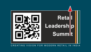 Retail Leadership Summit 2020