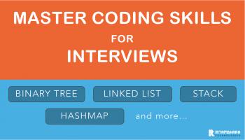 Coding Interview Preparations (Feb_19 Batch)