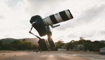2020- admissions open for advance photography certificate course