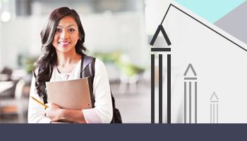 CMT Level1 Exam Preparation Course - Advance Technicals