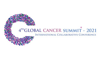 4th Global Cancer Summit-2021 (GCS-2021)