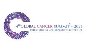 4th Global Cancer Summit-2021 (GCS-2021)