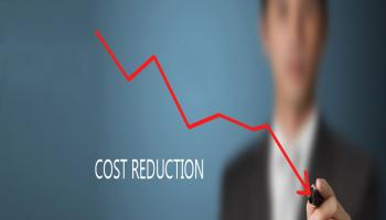 Cost Reduction Strategies For Improving Profits