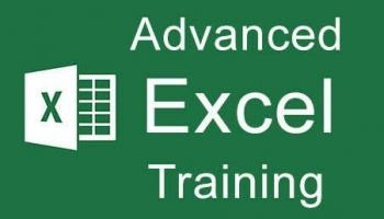 Advanced Excel With Formulas, Charts, Pivots and Macros