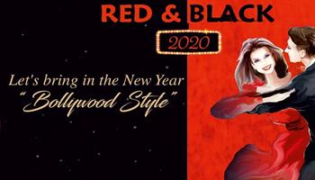 New Year 2020 Celebrations At Hyatt Place gurgaon