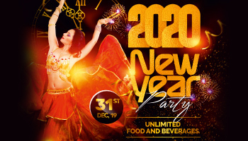 Royal New Year s Eve 2020