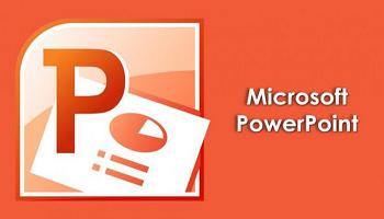 Advanced PowerPoint Presentation Training