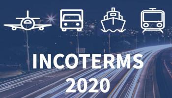 Incoterms 2020 (Terms Of Delivery) and Terms Of Payment
