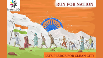 RUN FOR NATION 2020
