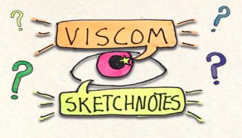 VISCOM one day weekend workshop