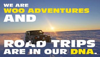 Leh Ladakh Self Drive Trip