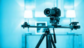 Videography one day weekend workshop