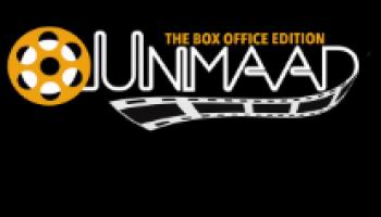 Unmaad-2020-Music