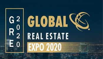 Global Residency and Citizenship Expo (GRACE 2020)