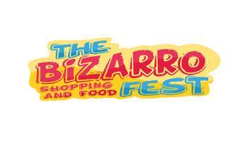 Bizarro Fest